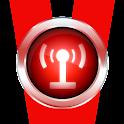 Volnorez Radio icon