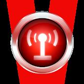 Volnorez Radio