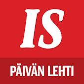 Ilta-Sanomat – Päivän lehti