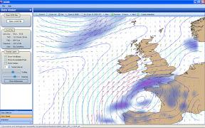 Vastleggen in volledig scherm 11-6-2010 222834.jpg