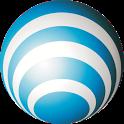 Radio Cooperativa icon