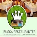 Tenerife y Restaurantes