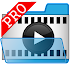 Folder Video Player - PRO v1.2.0