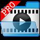 Folder Video Player - PRO v1.0.2