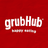 GrubHub Food Delivery Takeout