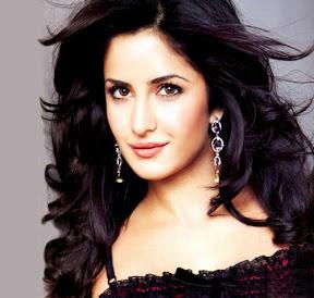 katrina-kaif-most-popular-actress-in-bollywood