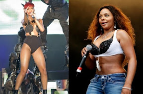 lil-kim-said-rihanna-collaborate-is-probably-in-the-works