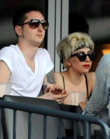 lady-gaga-preparing-for-wedding-to-her-boyfriend-luc-carl