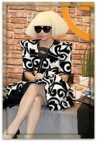 lady-gaga-billion-a-new-record-for-youtube