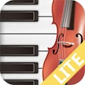 Piano Hero Lite