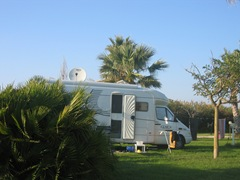 13 Camping Bissione (3)
