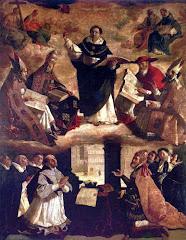 Frases De Santo Tomás De Aquino Quotes Links