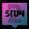 Stun Zooper Widgets 2