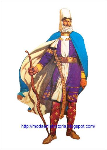 basada de estaba babilonios La en del a los vestimenta histórica J de antes C importancia los la los VI siglo de mediados y asirios persas tomaron que wwU1qF