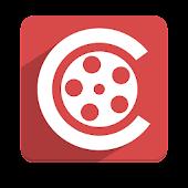 Cinegram кино програма
