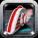 3DiVi Inc. - Logo