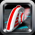 Wheel Rush Free icon