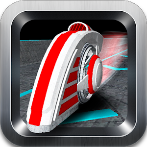 Download   Wheel Rush Free apk on PC