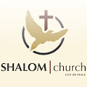 Shalom Church St. Louis icon