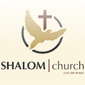 Shalom Church St. Louis