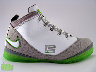 7912f40663c4 NIKE LEBRON – LeBron James Shoes » Search Results » lebron x