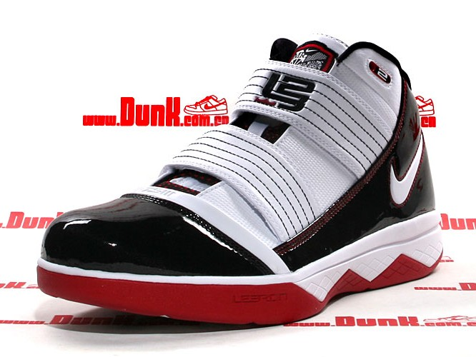 the latest 6a102 f40f9 coupon nike lebron soldier 3 c12b1 f2b37