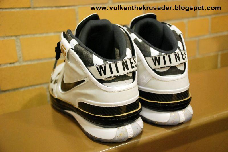 1d29e6c02 ... The Nike Zoom LeBron VI MVP Edition Restock at Nikestorecom ...