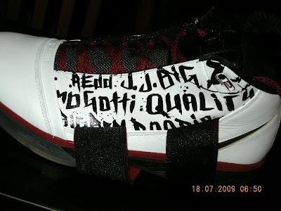 00aff54e435 17-07-2009
