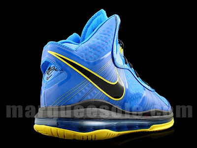 great fit a2420 ae3b6 exclusive   NIKE LEBRON - LeBron James Shoes - Part 28