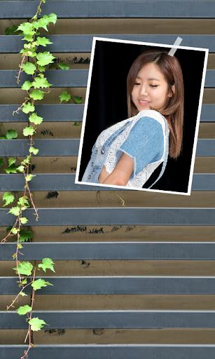 Apink Kim Namjoo Wallpaper 03