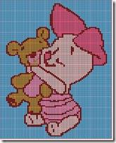 winnie the pooh (16)