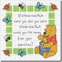 winnie the pooh (48)