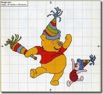 winnie the pooh (24)