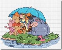 winnie the pooh (26)