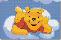 winnie the pooh (28)