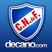 Decano Mobile