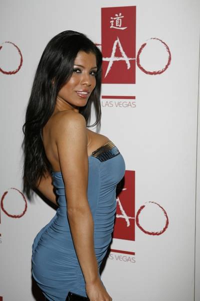 Alexis Amore Bikini 65