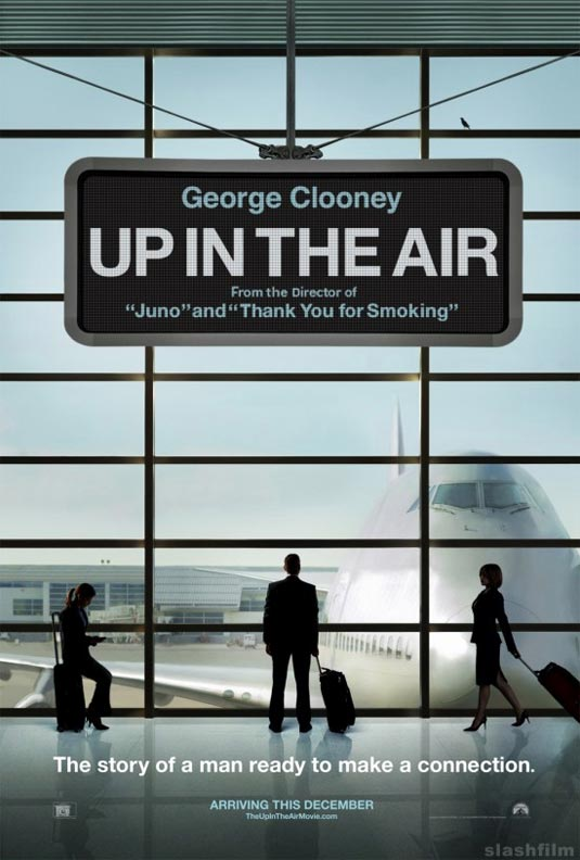 upintheair-poster.jpg