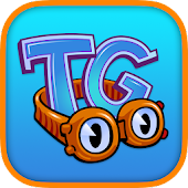 Toon Goggles - Carrier Billing