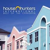 House Hunters International: Best of the Caribbean