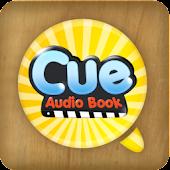 CueAudioBook