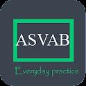 ASVAB Test Complete Free icon