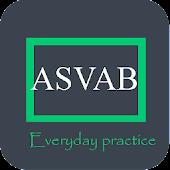 ASVAB Test Complete Free