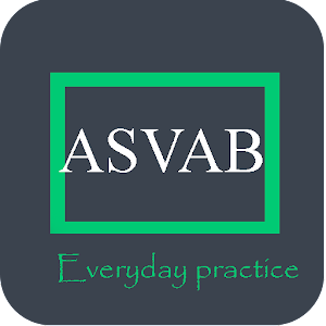 ASVAB Test Complete Free for Android