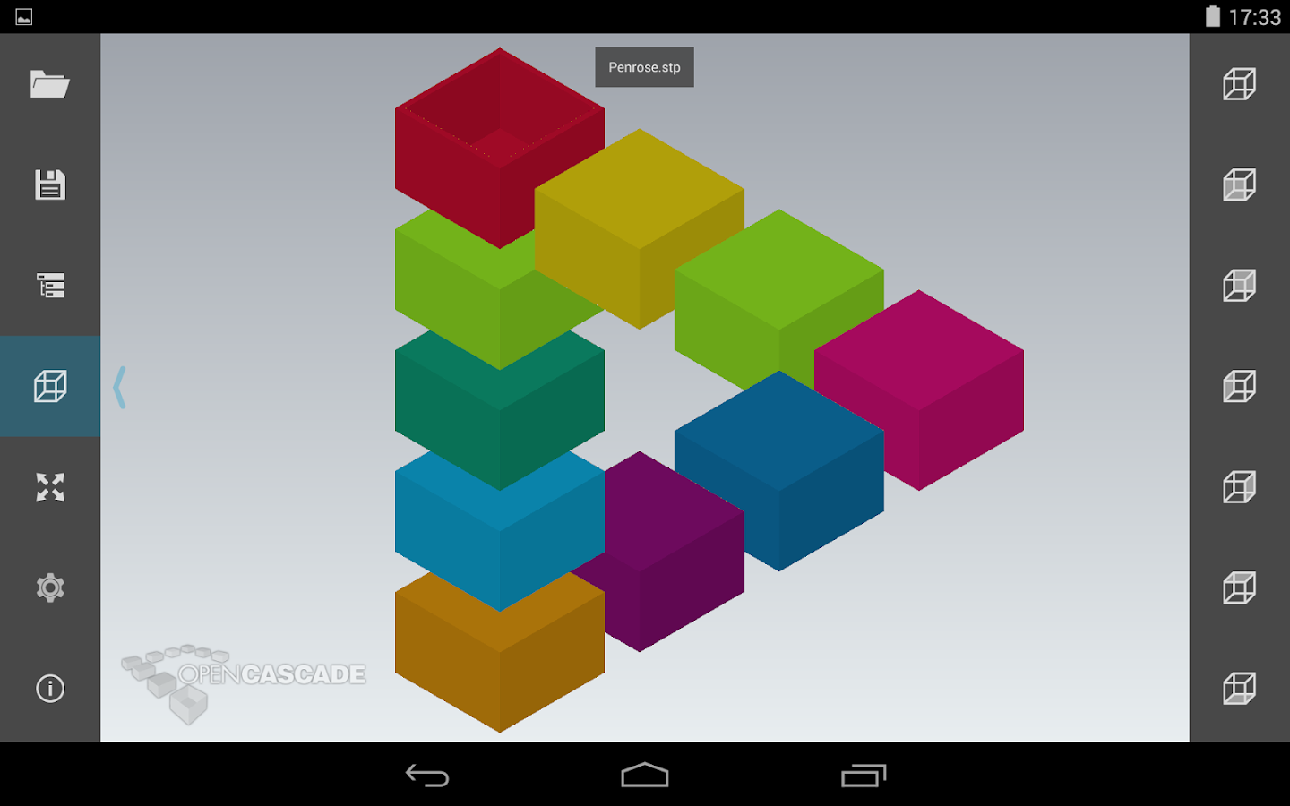 cad assistant android apps on google play