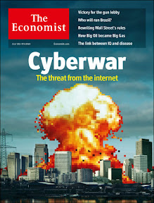 "cyber warfare between china and america ""china is a major victim of hacker attacks""11 various chinese sources provide data on the scope of the cyber problem confronting china, but the chinese military in particular has cited statistics on the number of cyberattacks on its systems, in large part to rebut foreign (and especially us) accusations that the pla is."