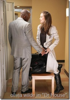 omar-epps-e-olivia-wilde-in-una-scena-tratta-da-unfaithful-di-dr-house-medical-division-105789