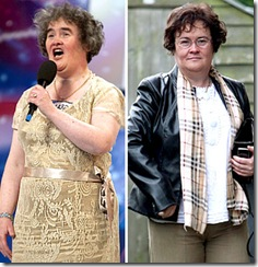 susan-boyle-b4-after-idea-girl-consulting