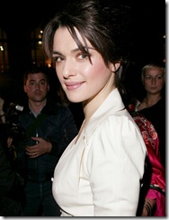 rachel_weisz_red_carpet