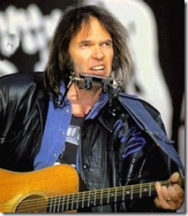 neil_young_